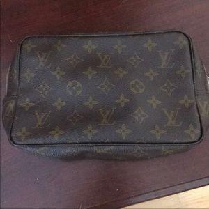 Louis Vuitton Trouse Authentic Brand New